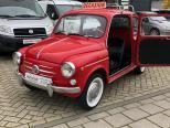 Te koop Zastava 750 Rood occasion - Autobedrijf Den Haag